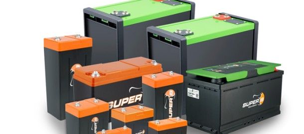 Super_B_Lithium_Batteries